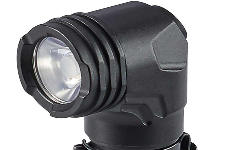 torch-main-streamlight