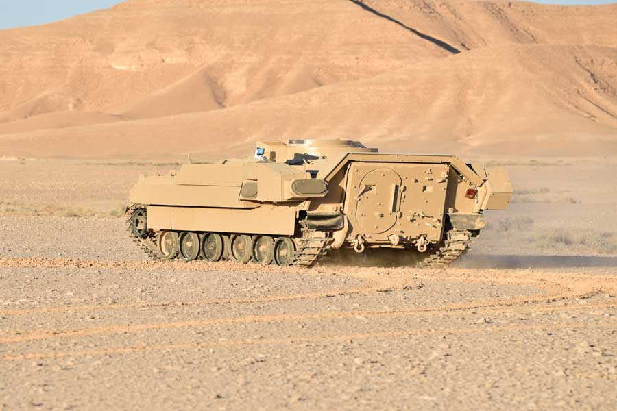 Trophy-APS-Bradley-US-Army-tests