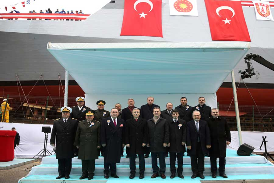 Ufuk-Turkish-intelligence-ship