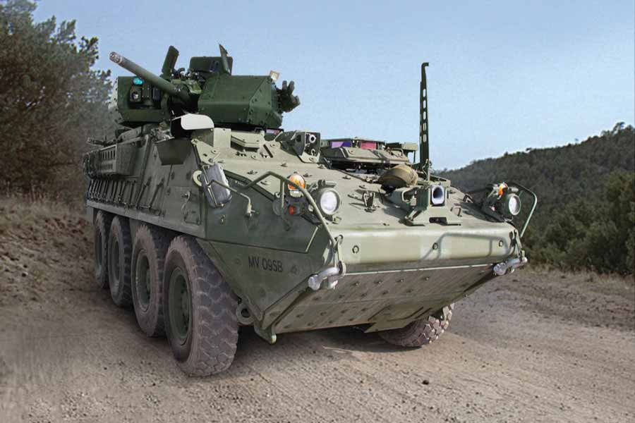 US-Army-Stryker-new