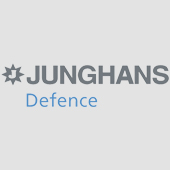 JUNGHANS Defence