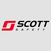 Scott Safety