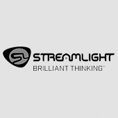 Streamlight Inc.